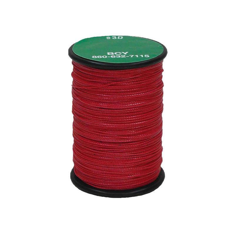 BCY 3D丝线.017大卷1磅