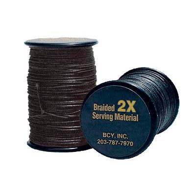 BCY 2X丝线.015大卷1磅