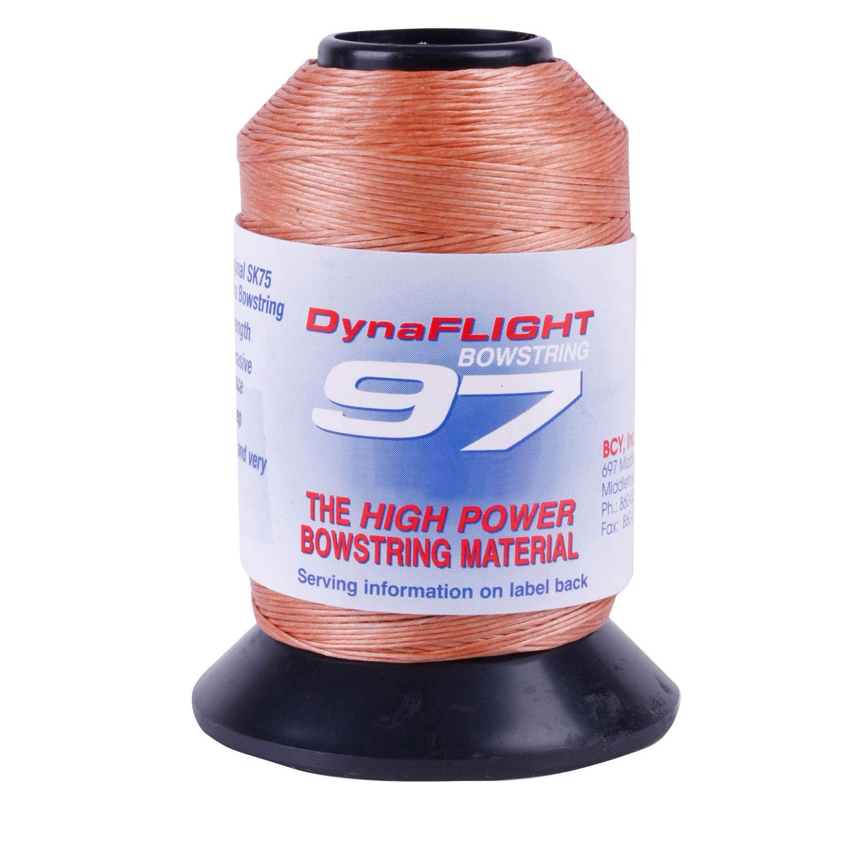 BCY D97 1磅弦料