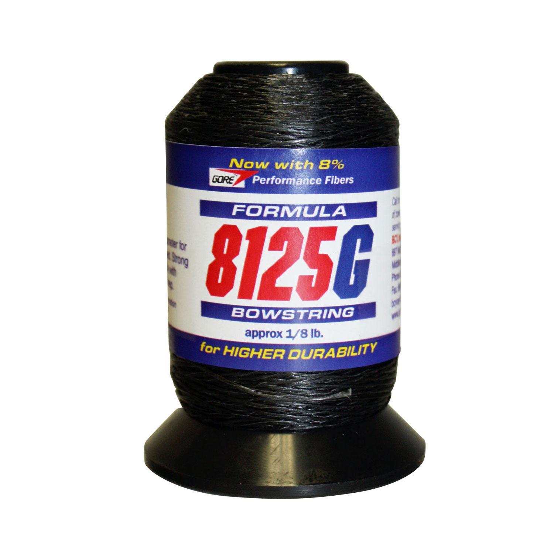 BCY 8125 1磅弦料