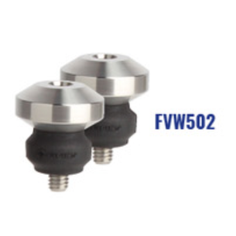 Fivics FVW502反曲弓瞄头减震