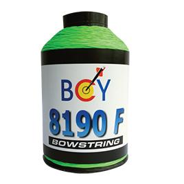BCY 8190F 1磅弦料
