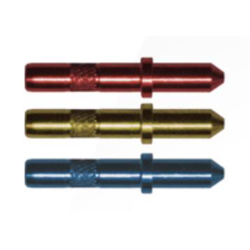 Fivics  SI-X10彩色尾钉