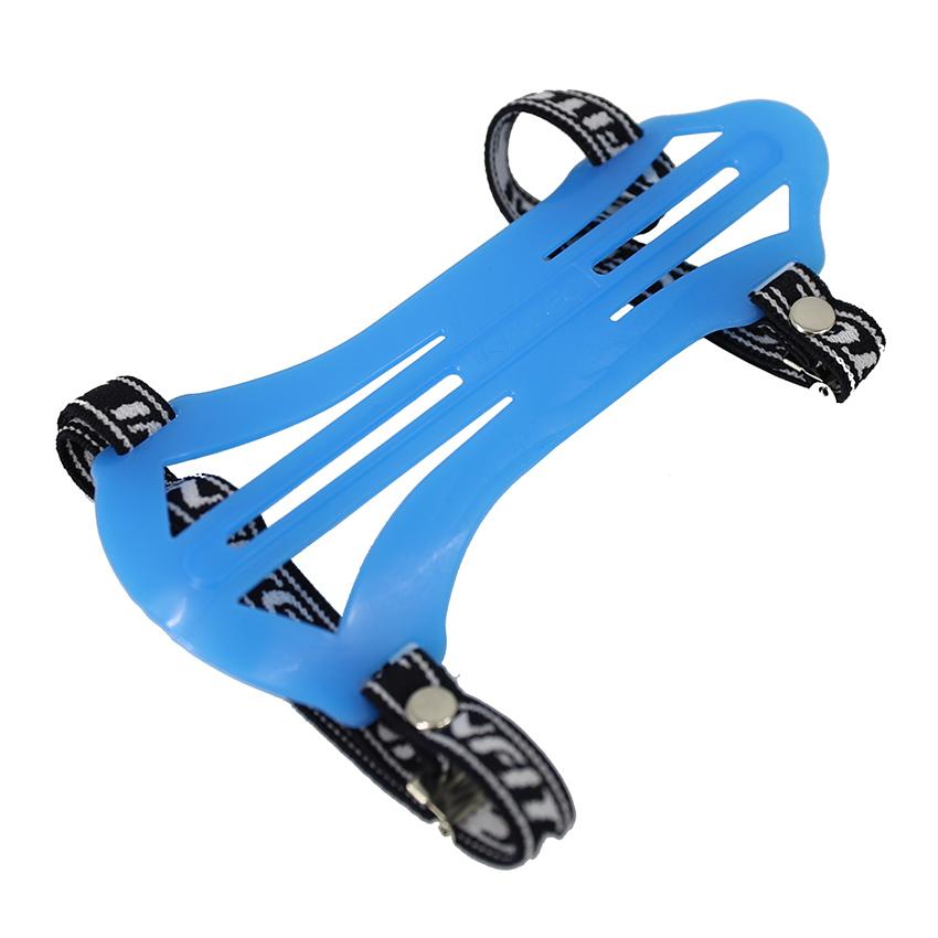 Infitec EASY ARM塑料护臂