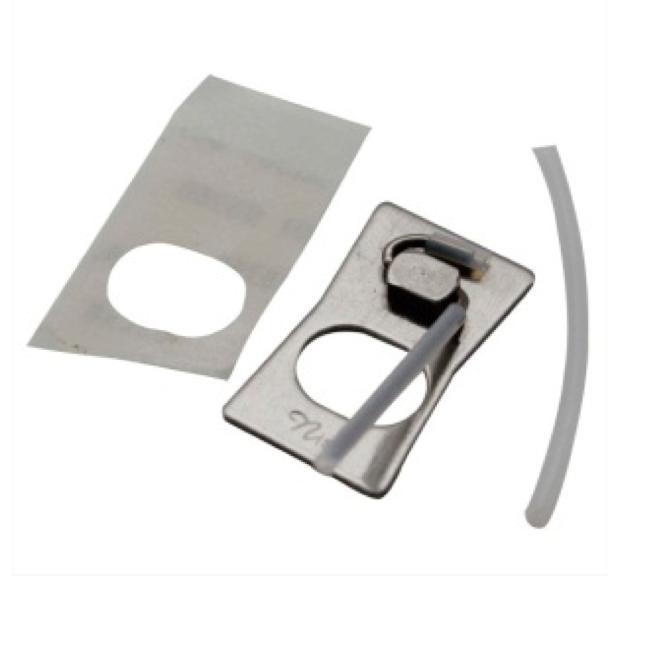 DECUT NISA反曲弓磁性箭台