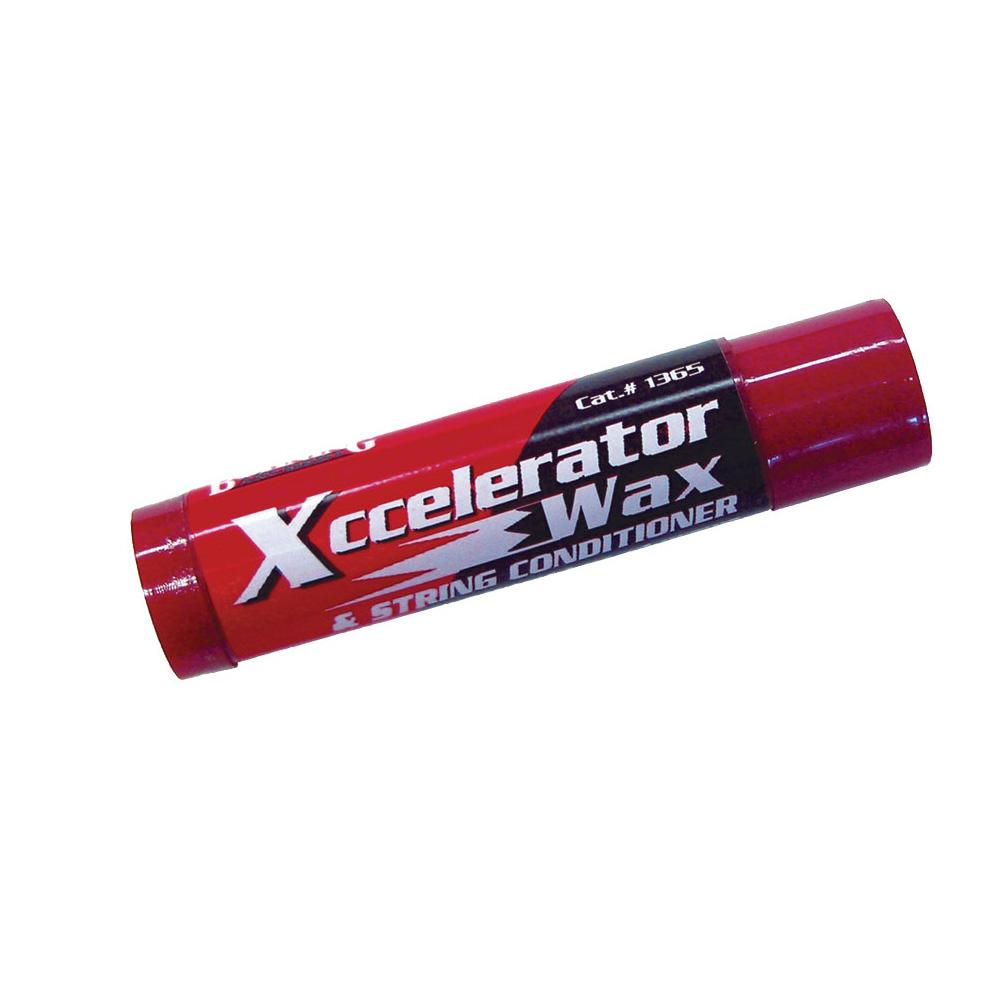 Bohning Xccelerator Wax弦蜡