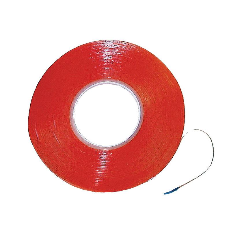 Bohning Premium Fletching Tape螺旋羽双面胶