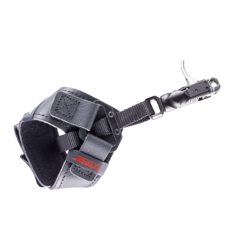 Scott Echo腕式撒放器
