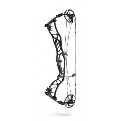 HOYT Helix Ultra复合弓(射准色)