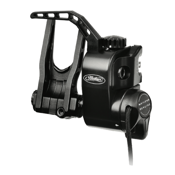 Mathews QAD IMX REST起落箭台