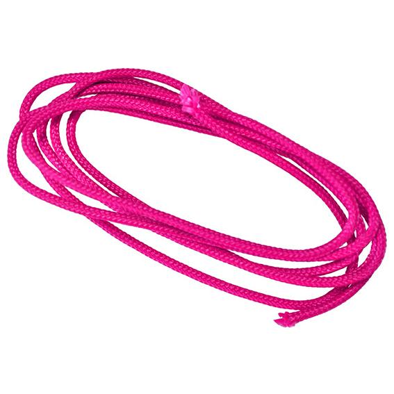 Bohning D环绳1米