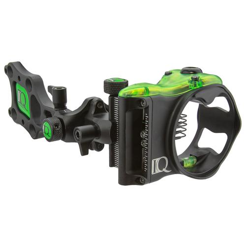 IQ Micro 5针复合弓猎瞄