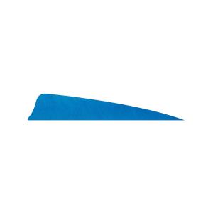 Easton Feathers真羽片(100片)4寸
