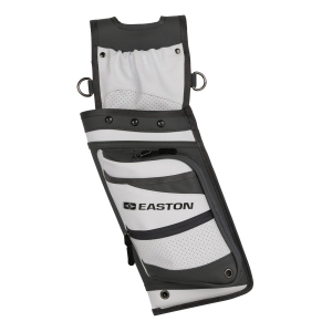 Easton Elite Field原野箭壶
