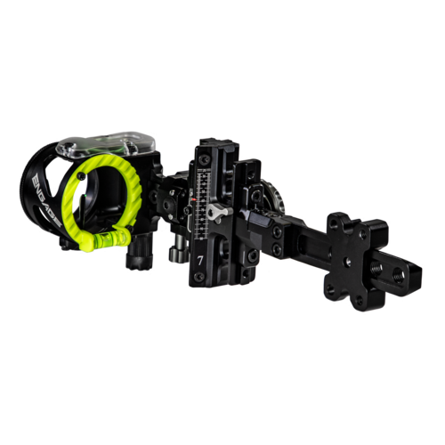 CBE Engage Hybrid 单针快调瞄准器