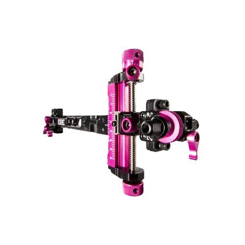 CBE Vertex 3D复合弓射准瞄架