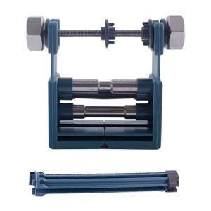 Beiter Winder Profi Tool-Kit绕线器套装