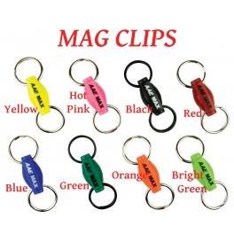 AAE MAG-CLIP 磁铁扣
