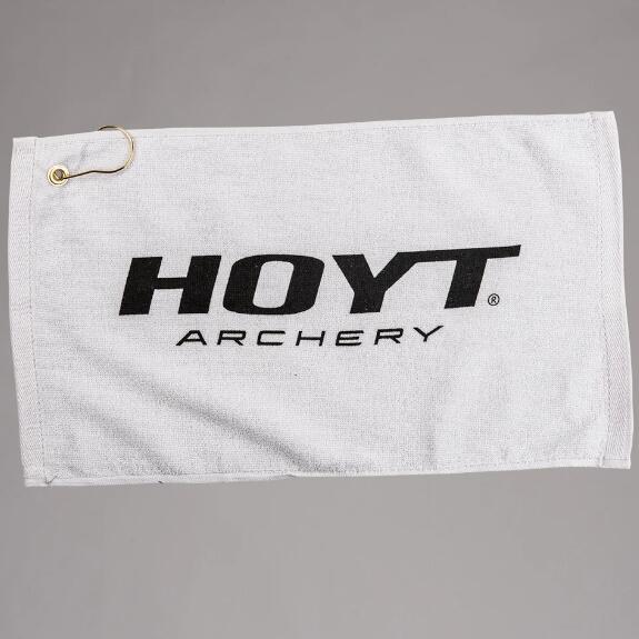 HOYT NEXT UP SHOOTER TOWEL毛巾