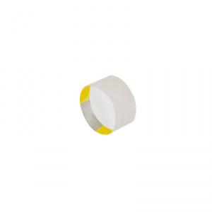 Hamskea InSight Lens 澄清器