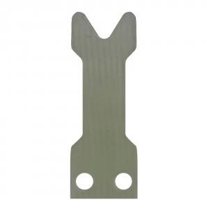 Hamskea G-Flex树脂箭台